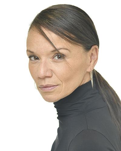 Monica Proenca