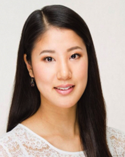 Sorami Moriyama